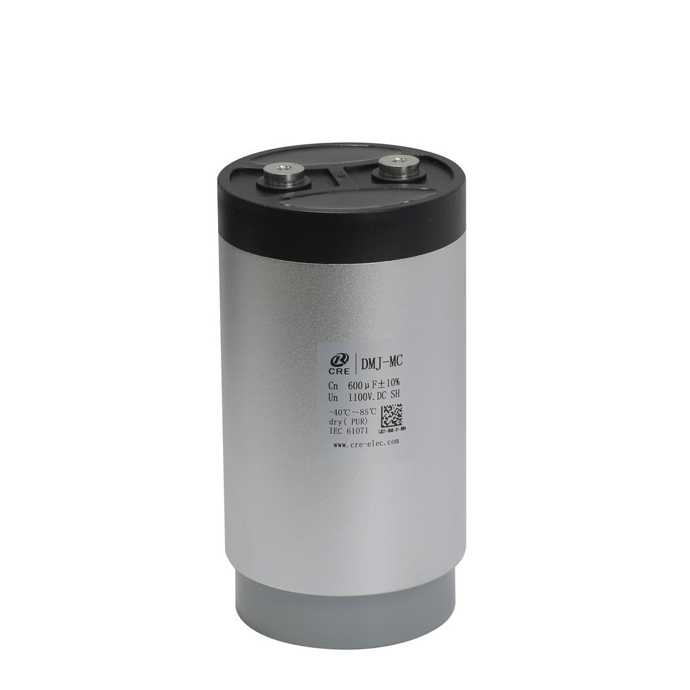 /ac-filter-capacitor/